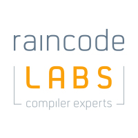RaincodeLabs