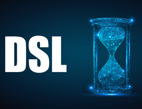Demystifying DSLs Part I: Time is of the Essence